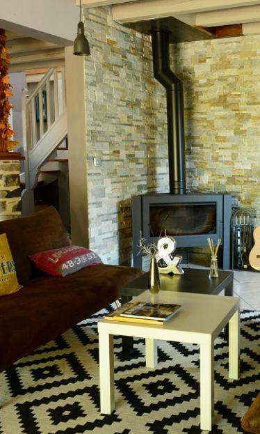 euskal concept batiment ma trise d 39 oeuvre. Black Bedroom Furniture Sets. Home Design Ideas